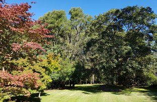 Picture of 27 Duke Street, Mittagong NSW 2575