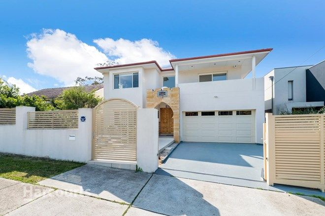 Picture of 261 Wangee Road, GREENACRE NSW 2190