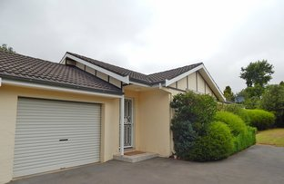 Picture of 4/29 Ascot Road, Bowral NSW 2576