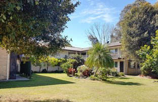 12/193 Kennedy Drive, Tweed Heads West NSW 2485