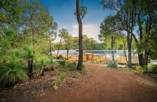 Picture of 67 Lakeview Drive, Gidgegannup WA 6083
