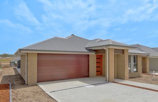 Picture of Wirraway Drive, Thornton NSW 2322