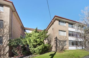 9/17 Dural Street, Hornsby NSW 2077