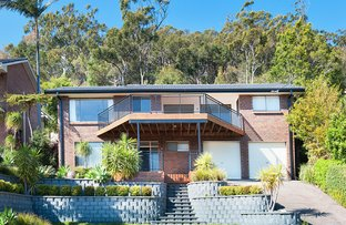 Picture of 12 Ullora Road, Nelson Bay NSW 2315