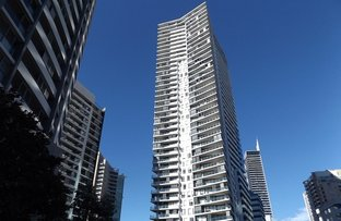 Picture of 2002 /7 Railway Street , Chatswood NSW 2067