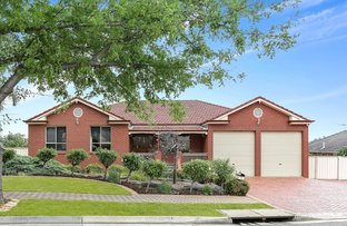 Picture of 2 Rocklyn Court, Gulfview Heights SA 5096