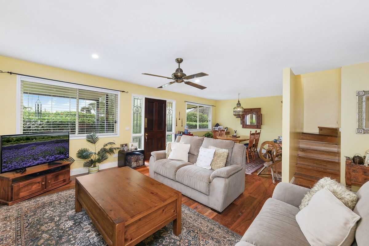 5a King Street, Berry NSW 2535, Image 2