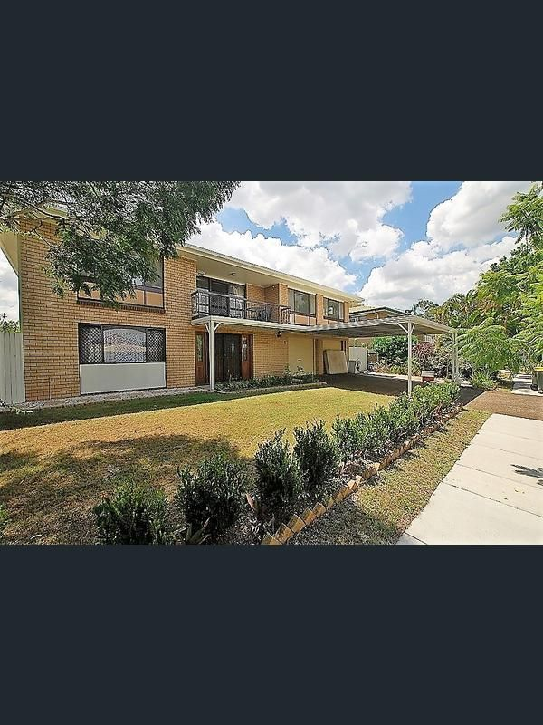 5  Lomandra Street, Robertson QLD 4109, Image 0
