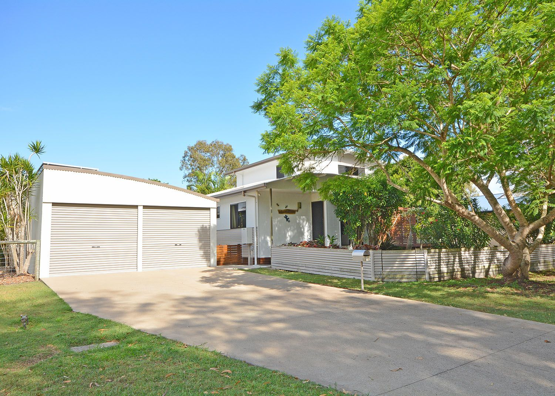 34 Ansons Road, Dundowran Beach QLD 4655, Image 0
