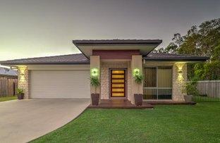 Picture of 6 Chani Close, Urangan QLD 4655