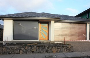 Picture of 11 Igneous Rd, Craigieburn VIC 3064