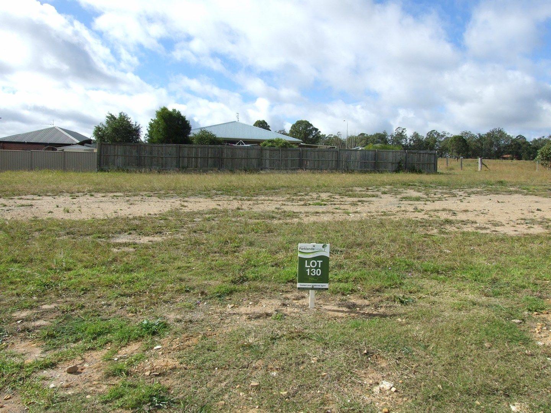 32 Parkland Drive, Crows Nest QLD 4355, Image 0