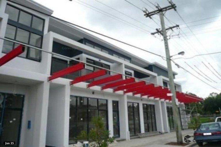 10/6-10 Kippax Street, Greystanes NSW 2145, Image 0