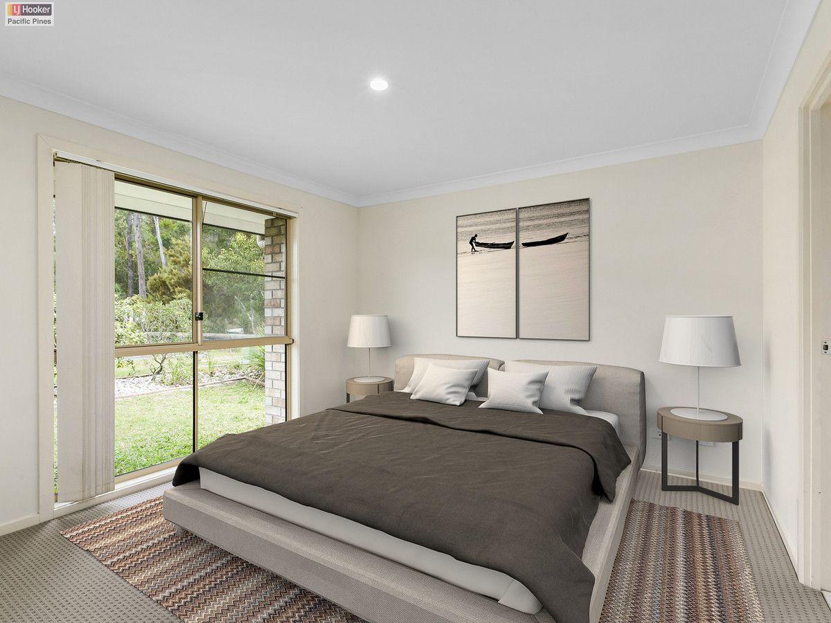 31 Talpa Street, Coomera QLD 4209, Image 2