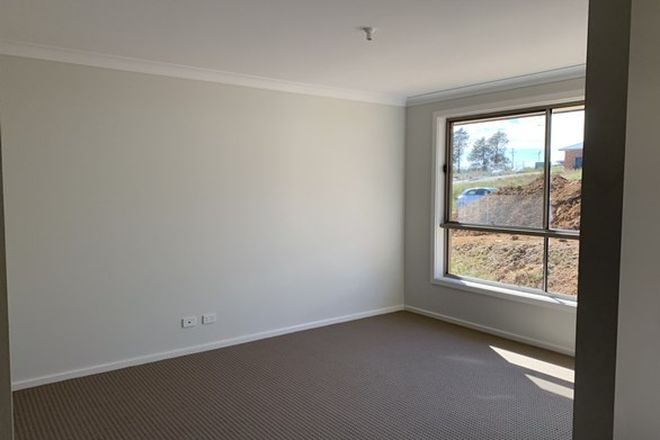 Picture of 31 Fitzpatrick Street, GOULBURN NSW 2580