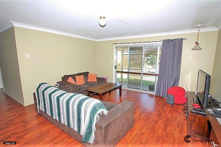 4 Alrak Avenue, Browns Plains QLD 4118, Image 1