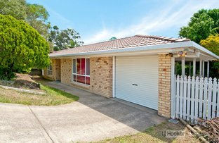 Picture of 45 Benjul Drive, Beenleigh QLD 4207