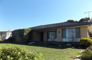 Picture of 4 Brownlow Road, Kingscote SA 5223