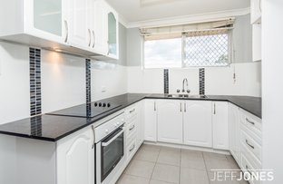 Picture of 2/8 Drummond Street, Greenslopes QLD 4120