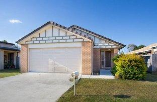 Picture of 22 Pegasus Street, Kippa Ring QLD 4021