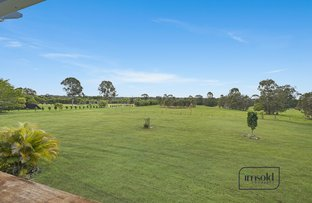 Picture of 15 Boronia Road, Cootharaba QLD 4565