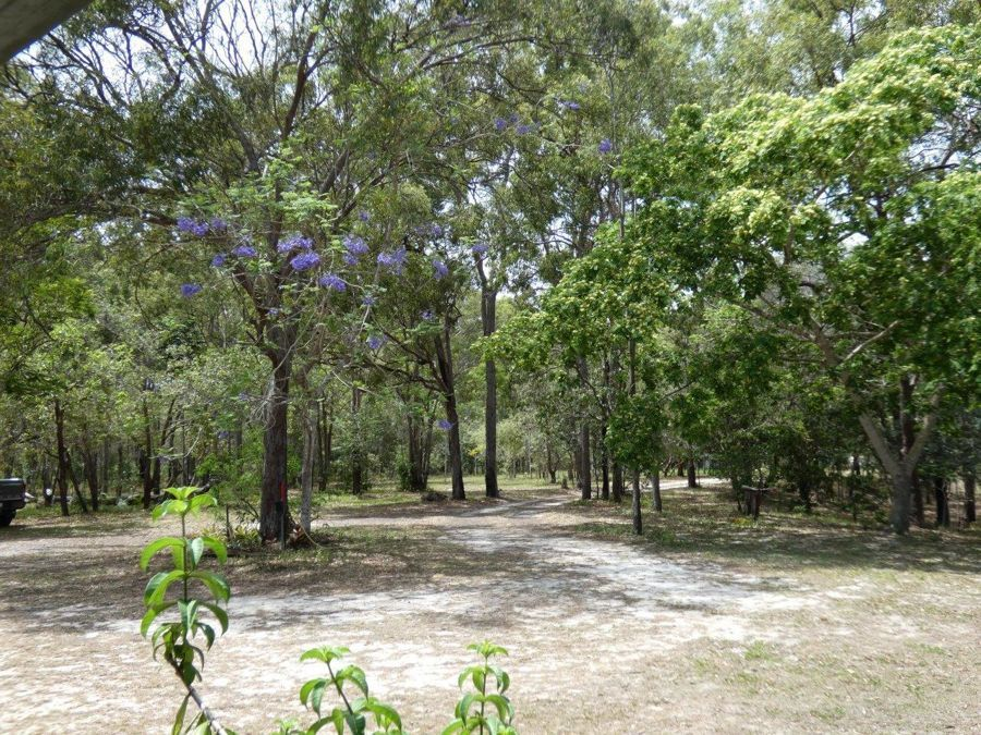 1447 Coast Road, Baffle Creek QLD 4674, Image 1