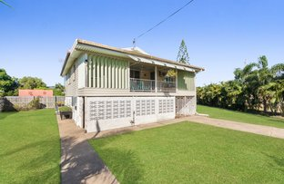 Picture of 105 Corcoran Street, Currajong QLD 4812