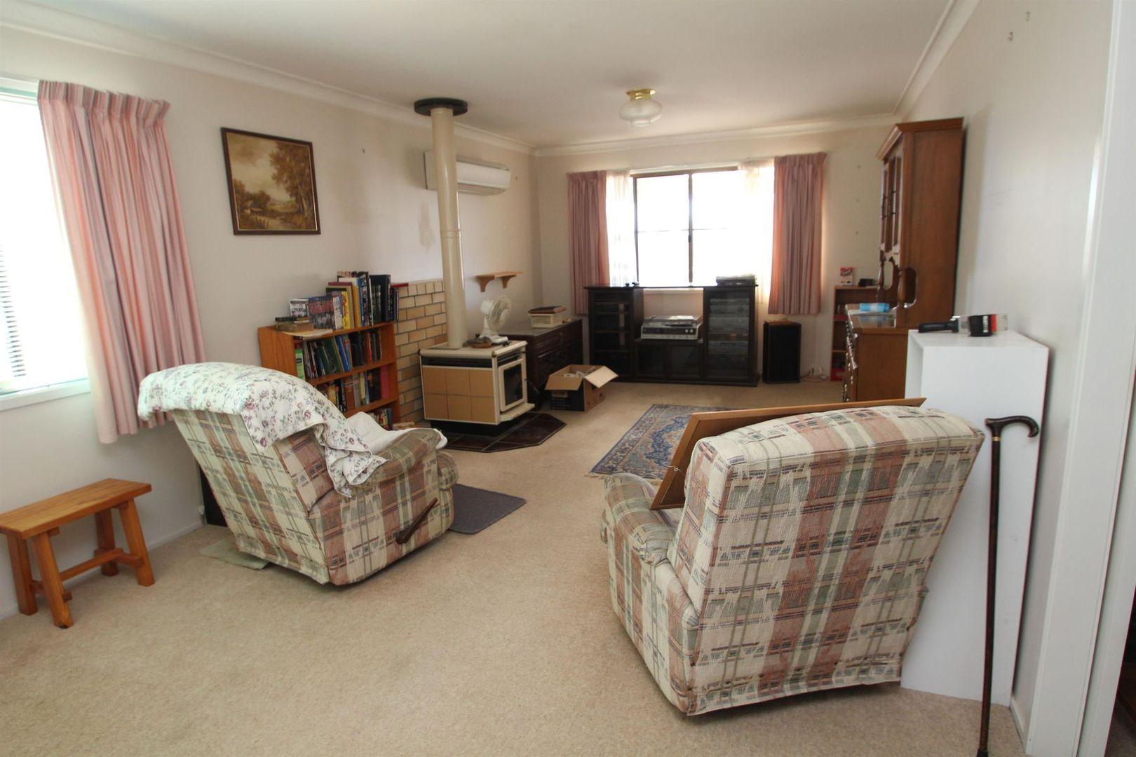 60 Derby Street, Tenterfield NSW 2372, Image 1