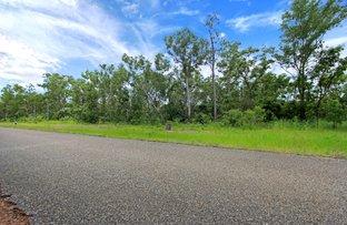 Picture of 78 Kareela Drive, Girraween NT 0836