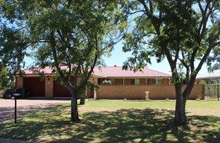 11 Kiesling Drive , Narrandera NSW 2700