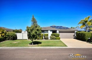 Picture of 20 Huntley Place, Caloundra West QLD 4551