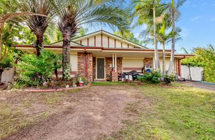 Picture of 6 Annabel Place, Deception Bay QLD 4508
