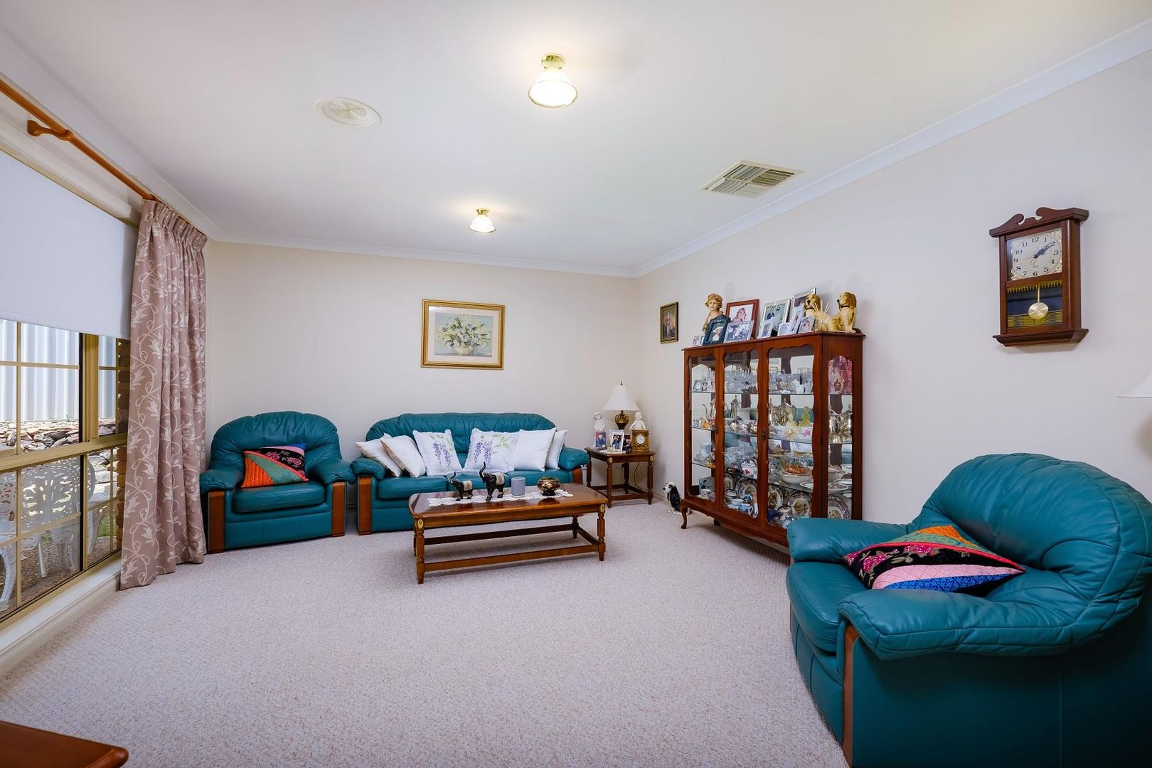 28 Keatinge Court, Lavington NSW 2641, Image 2