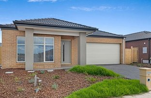 Picture of 18 Ambient Way, Point Cook VIC 3030
