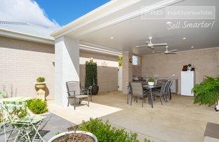 Picture of 20 Sullivan Avenue, Wagga Wagga NSW 2650