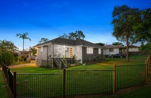 Picture of 1 Rothesay Street, Acacia Ridge QLD 4110