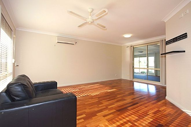 Picture of 36 Lenola Crescent, BLUE HAVEN NSW 2262