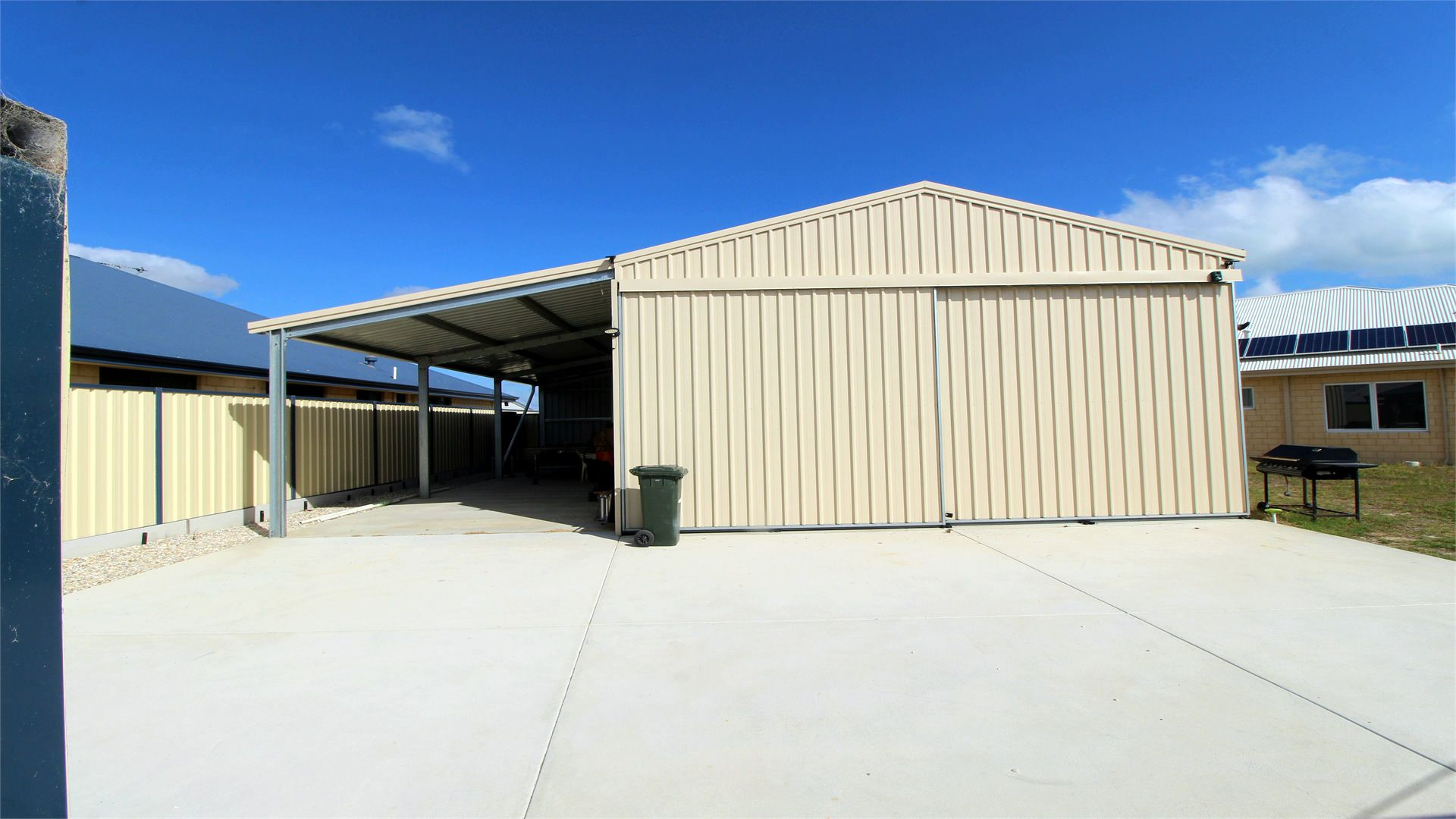 7 Drosera Way, Jurien Bay WA 6516, Image 1