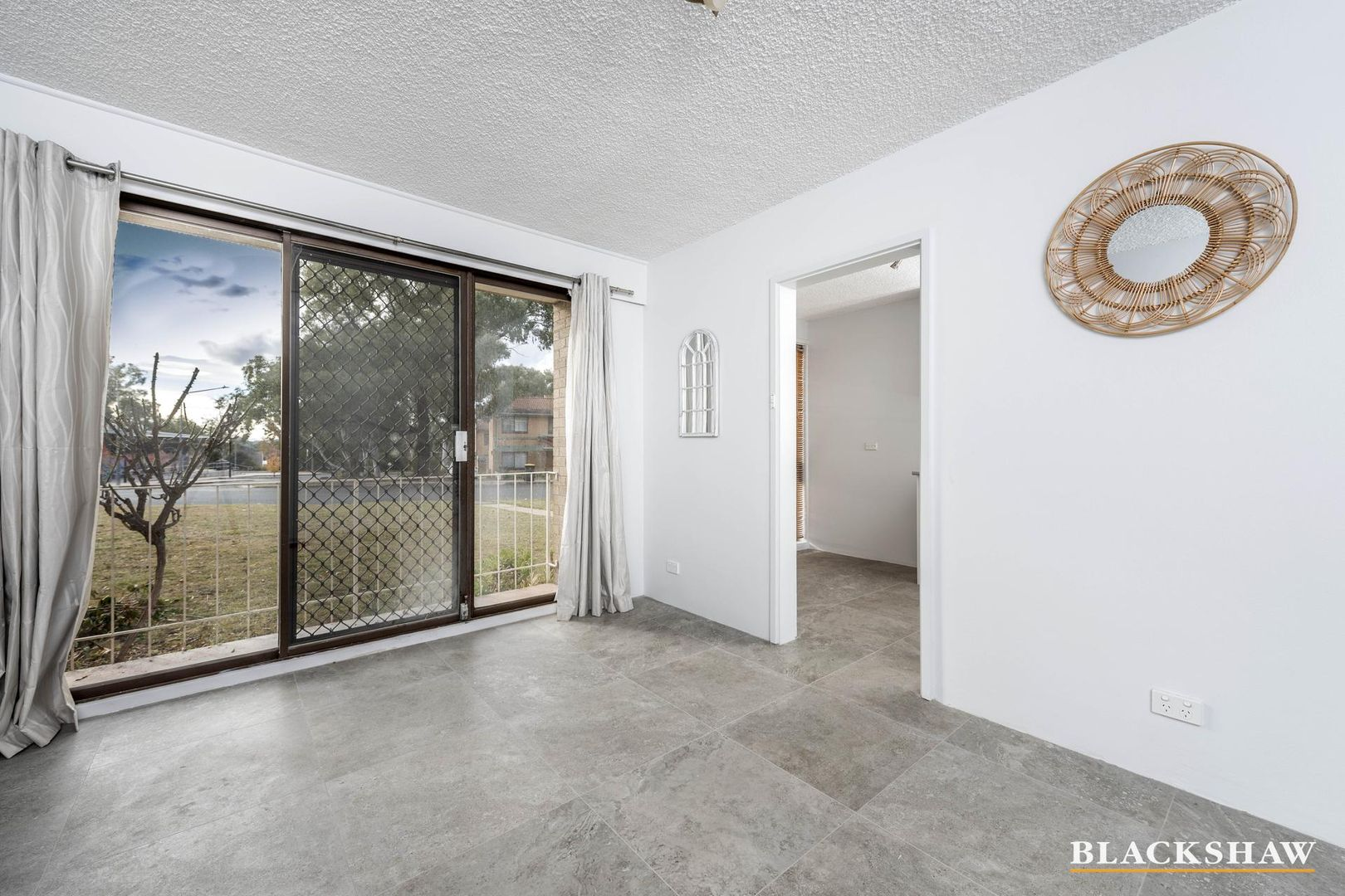 1/9 Keith Street, Scullin ACT 2614, Image 2