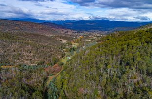 Picture of 869 Back River Road, Magra TAS 7140