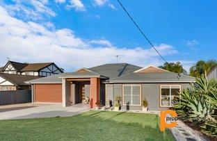 1202-1204 Mulgoa Road, Mulgoa NSW 2745