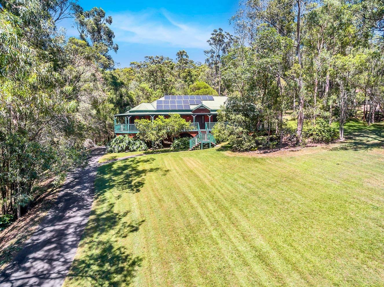41 Canopy Drive, Bonogin QLD 4213, Image 1