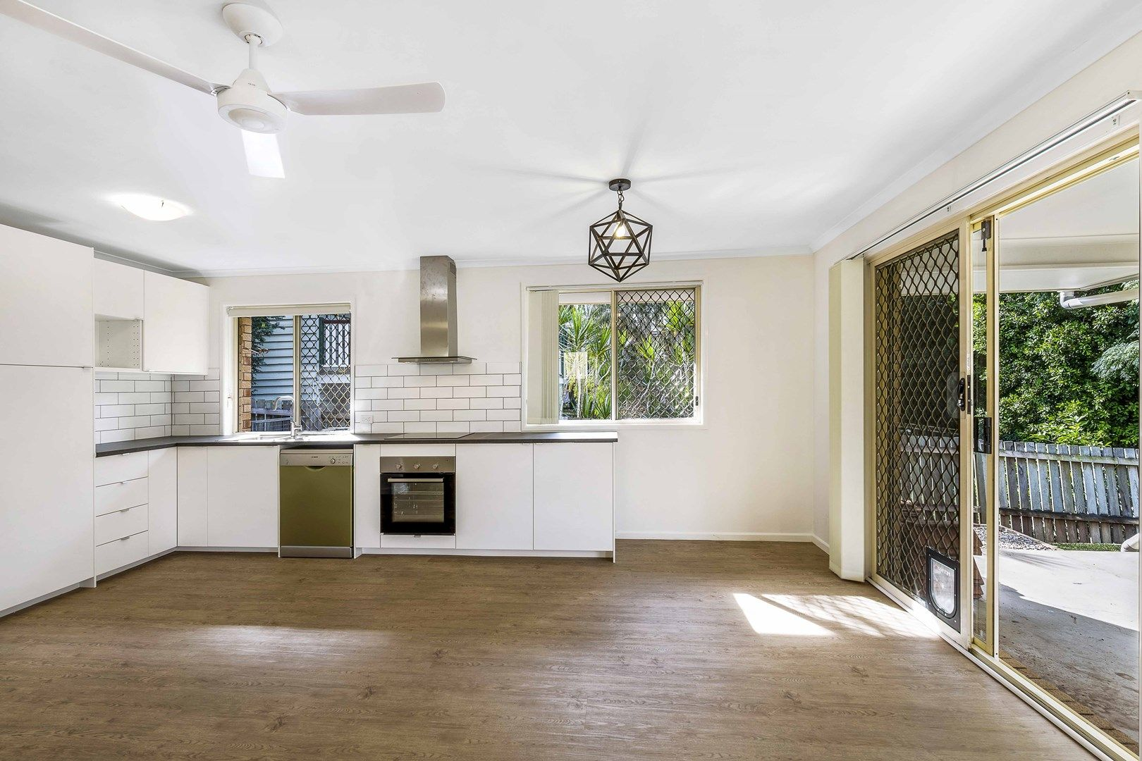 5 Rose Lane, Gordon Park QLD 4031, Image 1