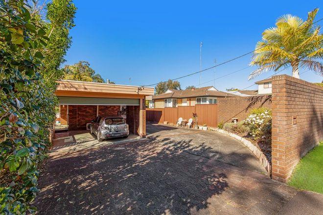 Picture of 26 Toorak Avenue, ERINA NSW 2250