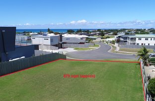 Picture of 42 Scenic Drive, Apollo Bay VIC 3233