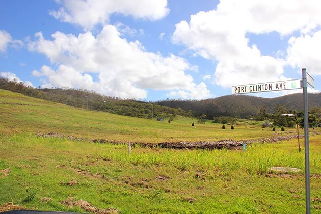 Lot 77/175 Pacific Heights Road, Pacific Heights QLD 4703, Image 2