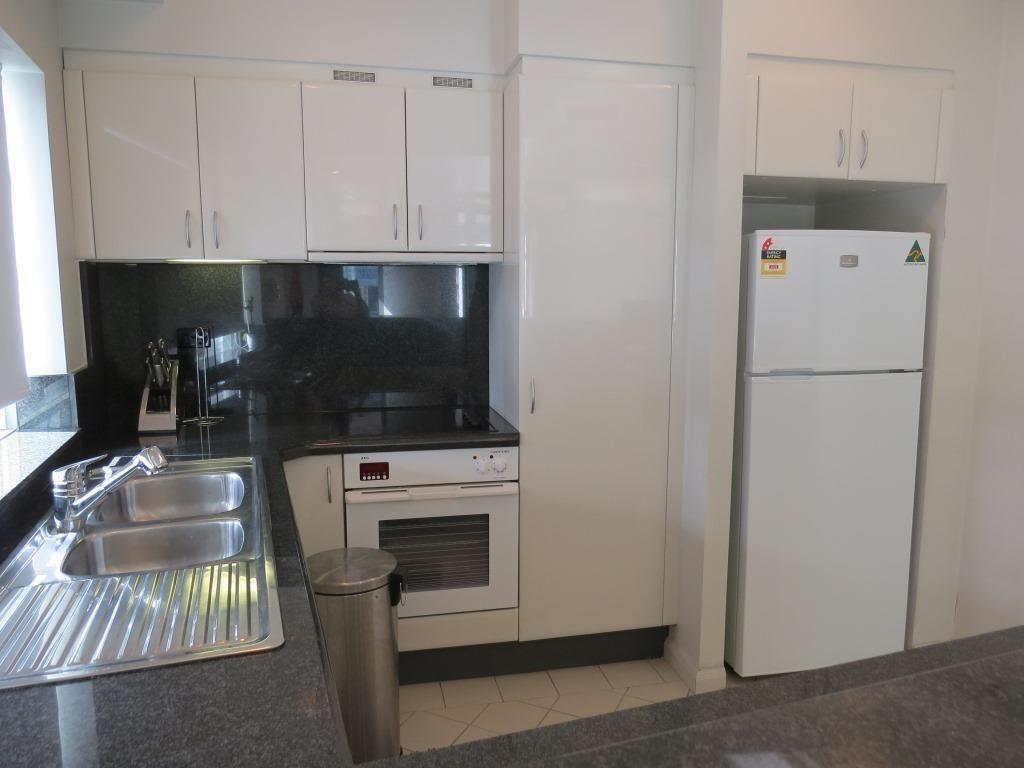 3G 35 Howard Street, Brisbane City QLD 4000, Image 2