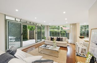 Picture of 3/95 Brompton Road, Kensington NSW 2033