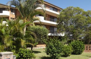 Picture of Unit 6/26-28 Head St, Forster NSW 2428