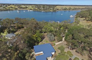 Picture of 200 Jones Road, Paynesville VIC 3880